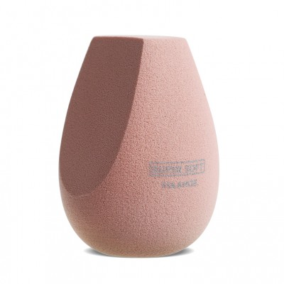 Beauty Blender Profesional Coffee Milk